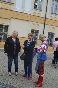 Festyn Kultury Europejskiej_10