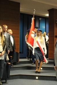 Inauguracja roku akademickiego 2018/19 w AJP w Gorzowie Wielkopolskim_6
