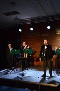 V Charytatywny Koncert Noworoczny_82