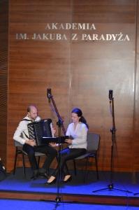 Koncert Artystow z Polskiz Republiki Czeskiej i Ukrainy_8