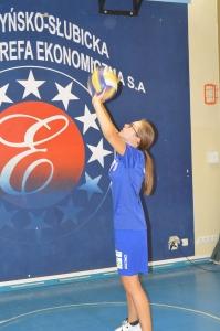 Liceum Mistrzostwa Sportowego rozpoczęło rok na sportowo_28