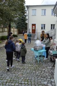 Święto ulicy Teatralnej. Teatralna od Kulis 2020_17