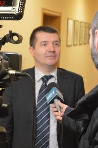 Podpisanie porozumienia z ZSO nr 16 w Gorzowie Wielkopolskim_3